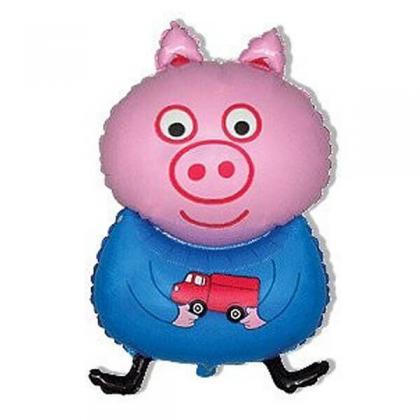 Поросенок Свин Пеппа