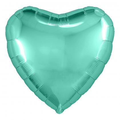 Сердце тифани