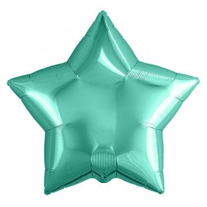 Звезда тифани